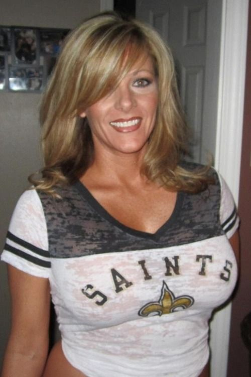 sexiest-my-life-as-a-southern-milf