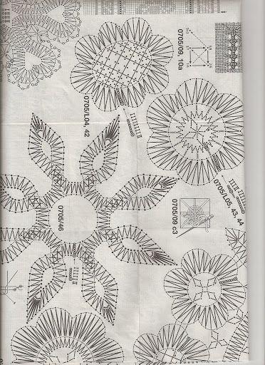 From Annacraft - lada1807 - Webové albumy programu Picasa