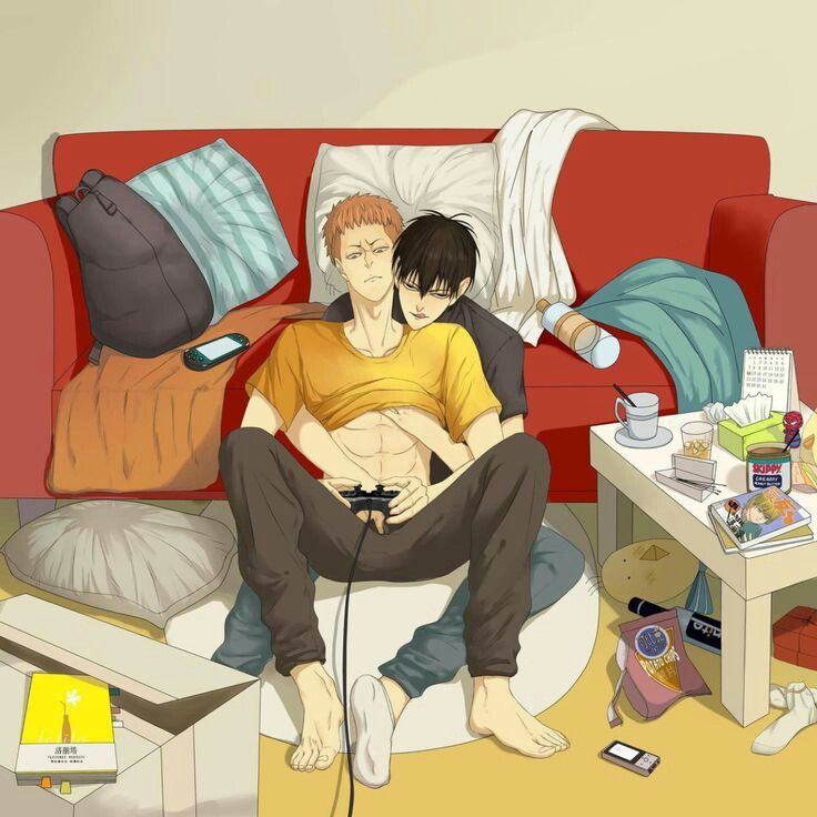469 Best Images About Old Xian