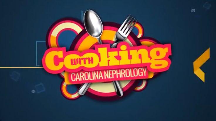 Kidney-Healthy Lemon Pepper Popcorn - Cooking with Carolina Nephrology