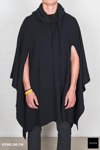 Alexandre Plokhov CAPE 982 €   Seven Shop