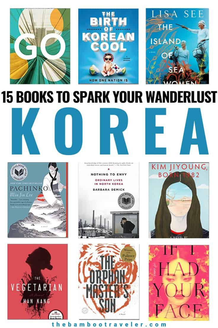 5 Books To Read If You Want To Learn Korean Korean Verbs Learn Korean Learning Korean Grammar