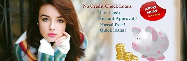Fast Payday Loans Looking for Easy Cash Advance in America! Browse our site and