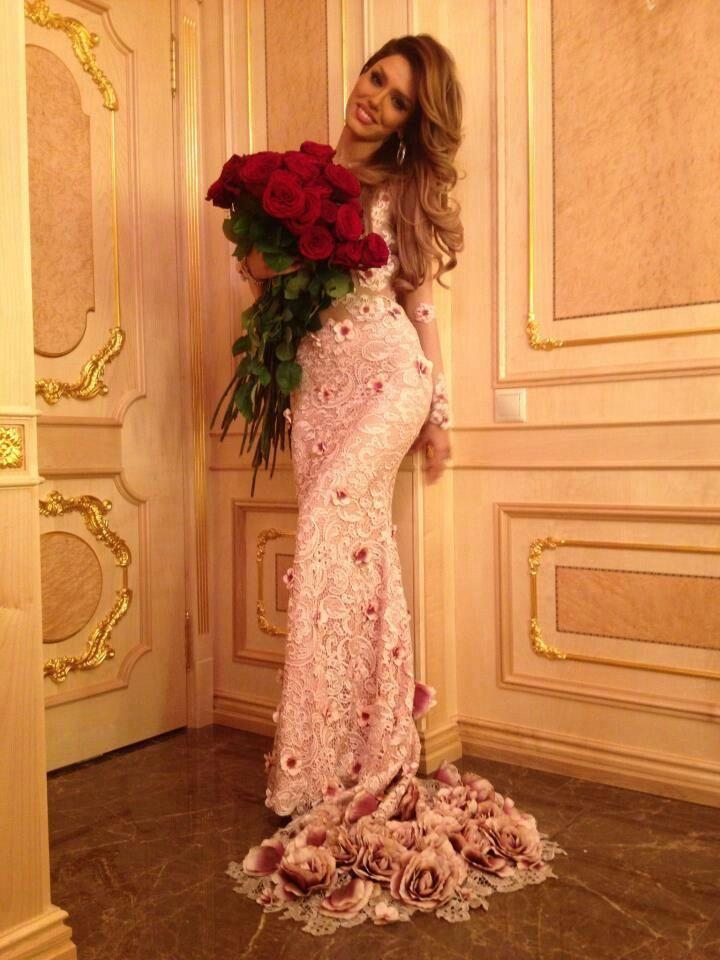 Lilit Hovhannisyan ♡Armenian beautiful singer ♡ ♡ ♡