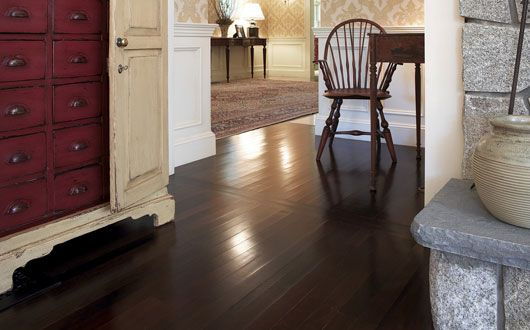 hardwood floor staining colors   One of the reasons we all love wood is that it providesso many ...