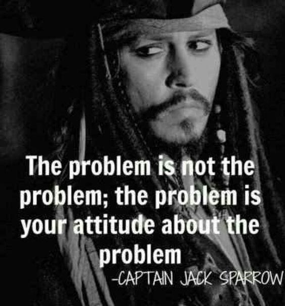 well said...                                                       …