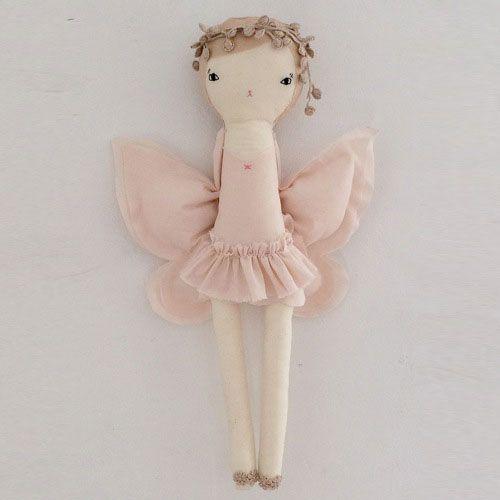 0270524549a7dc832f5ce122e8706aa9--fabric-toys-handmade-toys.jpg