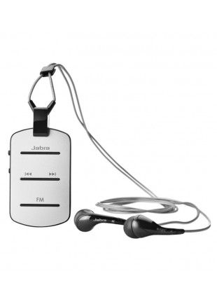 Ecouteurs bluetooth Jabra  http://www.phonewear.fr/18470-thickbox/kit-pieton-stereo-bluetooth-ad2p-tour-de-cou-jabra-tag-radio-fm-noir.jpg 69,90€