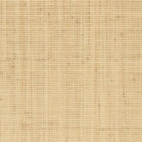 sahara weave straw textures wallcovering products ralph lauren home ralphlaurenhome