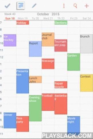 To-Do Calendar Planner  Android App - playslack.com ,  Ontvang meer gedaan in minder tijd!Hoe?Door zich te concentreren alleen op de taken die in lijn zijn met uw doelstellingen.EgoTimer is een personal organizer, waardoor je je beter in je dagelijkse werk.Het maakt gebruik van een nieuwe manier van het organiseren van uw dagelijkse leven.Het zal je dwingen om zich te concentreren op uw eigenlijke doelen en taken die in lijn zijn met uw doelen te creëren.Prioriteiten stellen en het opheffen…
