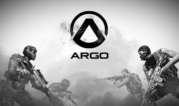 Jump straight into combat in this official standalone FREE total conversion of Arma 3. Argo is a hardcore tactical first-person shooter, in which you fight across unrestricted terrain, and where a single bullet is all it takes. Master your craft to rank up and become (in)famous on the battlefield.  Description sourced from Steam.   #gaming @Downloadsource.net
