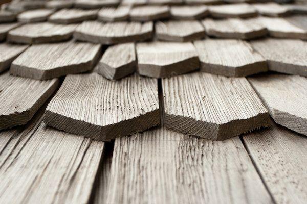 Best 25 Wood Shingles Ideas On Pinterest Cedar Shingles