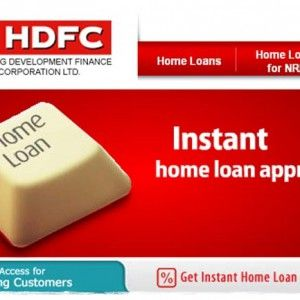 hdfc home loan eligibility calculator