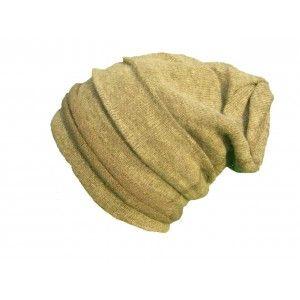 Bonnet à poil beige : http://www.bonnet-casquette.fr/fr/bonnets-femmes/258-bonnet-poil-beige.html