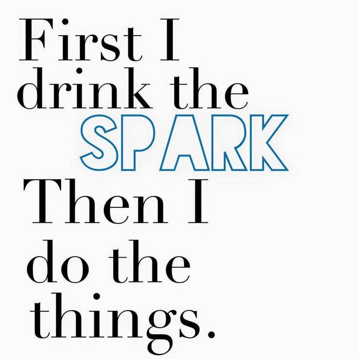 119 best AdvoCare Spark Review images on Pinterest