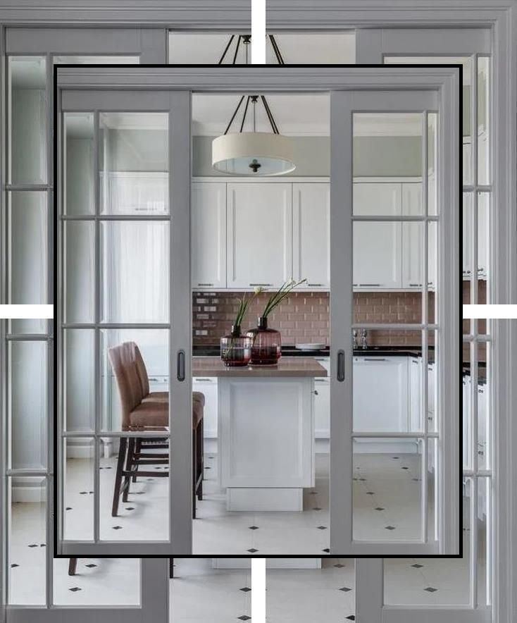Pin By Chin Wai Fong On Home In 2020 Innovation Design Door Hardware Home