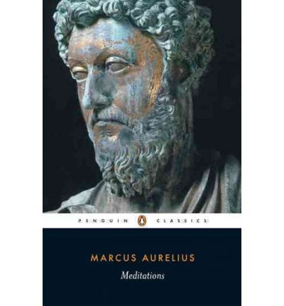 A series of reflections, strongly influenced by Epictetus, which represent a Stoic outlook on life. It offers a range of fascinating spiritual reflections and exercises developed as the leader struggled to understand himself and make sense of the universe.