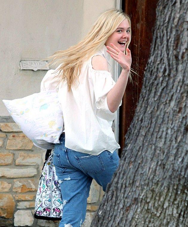 hallie eisenberg height weight - photo #28
