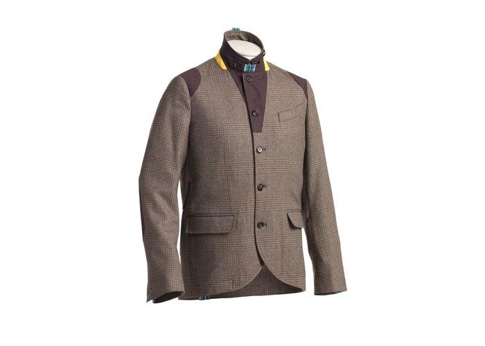 BROOKS ENGLAND LTD. | JOHN BOULTBEE CLOTHING