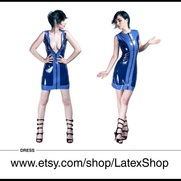 #DRESS #LATEXDRESS #LATESSTORE #LATEX #LATEKS  #FASHION #FETISH