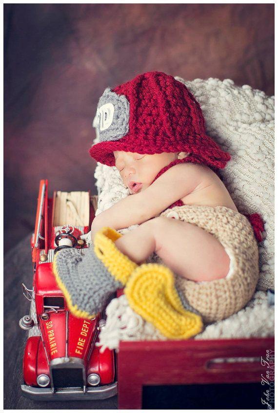 Bestellen Sie häkeln Neugeborenen Fotografie von LucysCrochetCorner