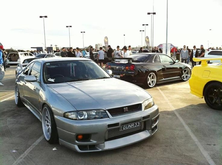 40 Best R33 Gtr Images On Pinterest Car Cars And Cars Motorcycles