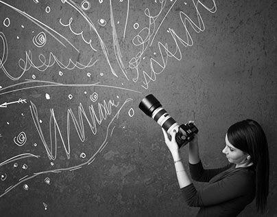 Muestra fotográfica Miradas de Mujer Portugueseña