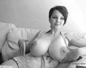 Free Adult Big Tits 40