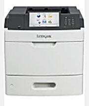 Lexmark e320 xp driver.