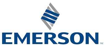 Why Emerson Electric Co. (NYSE: EMR) is falling