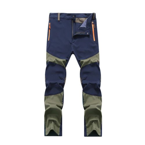 Fashion-Men-Outdoor-Climbing-Combat-Trousers-Tactical-Cargo-Pants-Plus-L-4XL  (:Tap The LINK NOW:) We provide the best essential unique equipment and gear for active duty American patriotic military branches, well strategic selected.We love tactical American gear