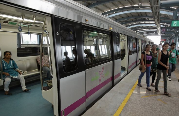 Work On RV Road-Bommasandra line of Namma Metro Phase-II to begin soon #RailAnalysis #News #Rail #Metro