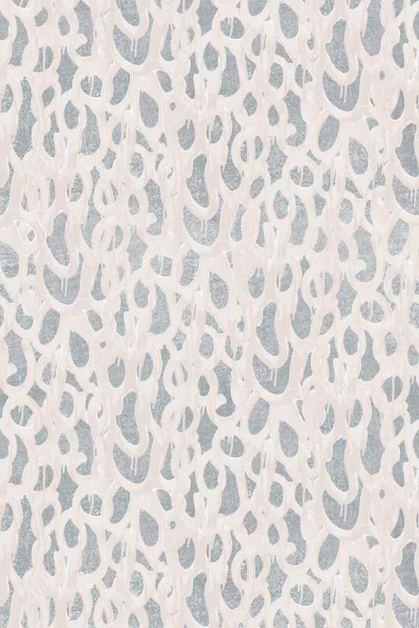 Lateral Link Wallpaper In 2020 Standard Wallpaper Wallpaper Grayscale
