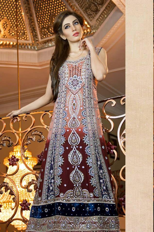 Online pakistani clothes uk