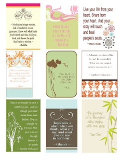 Page of Printable Quotes: Life Printables, Paper Printable, Quotes Worthy, Quotes Diy, Favorite Quotes, Words Quotes, Free Printables, Printable Quotes