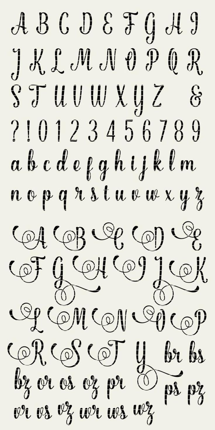 Typography Fonts Thai Calligraphy In 2020 Lettering Alphabet Fonts Lettering Alphabet Cursive Fonts Alphabet