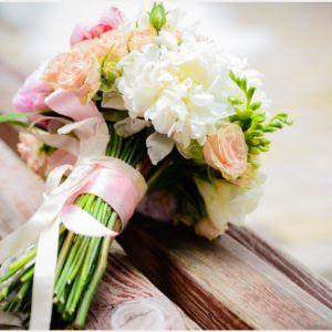 Wedding Flower Bouquet HD Wallpaper | wedding flower bouquet hd wallpaper 1080p, wedding flower bouquet hd wallpaper desktop, wedding flower bouquet hd wallpaper hd, wedding flower bouquet hd wallpaper iphone