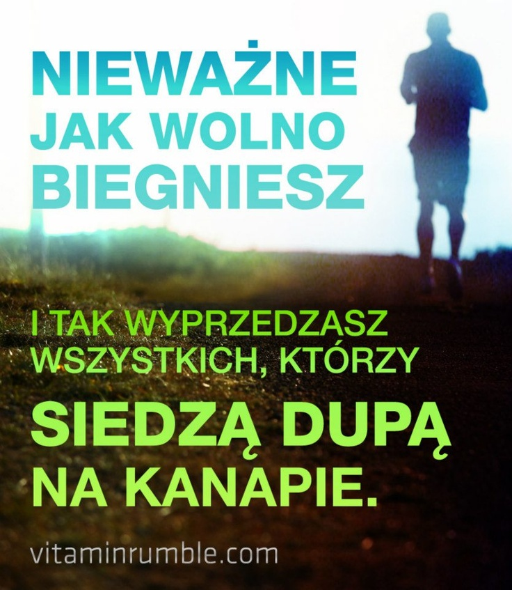 Motivation Fitness in Polish - Motywacje fitness :)