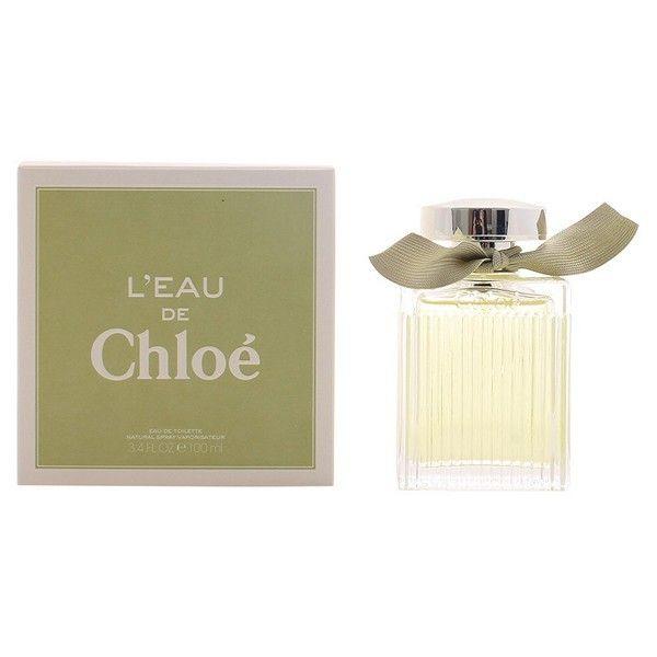 El Mejor Precio En Perfume De Mujer En Tu Tienda Favorita Https Www Compraencasa Eu Es Perfumes De Mujer 91659 Perfume Mujer Perfume Women Perfume Fragrance