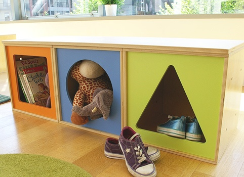 289 Best Tidy Up U0026 Storage Ideas! Images On Pinterest | Storage Ideas, Home  And Playroom Ideas