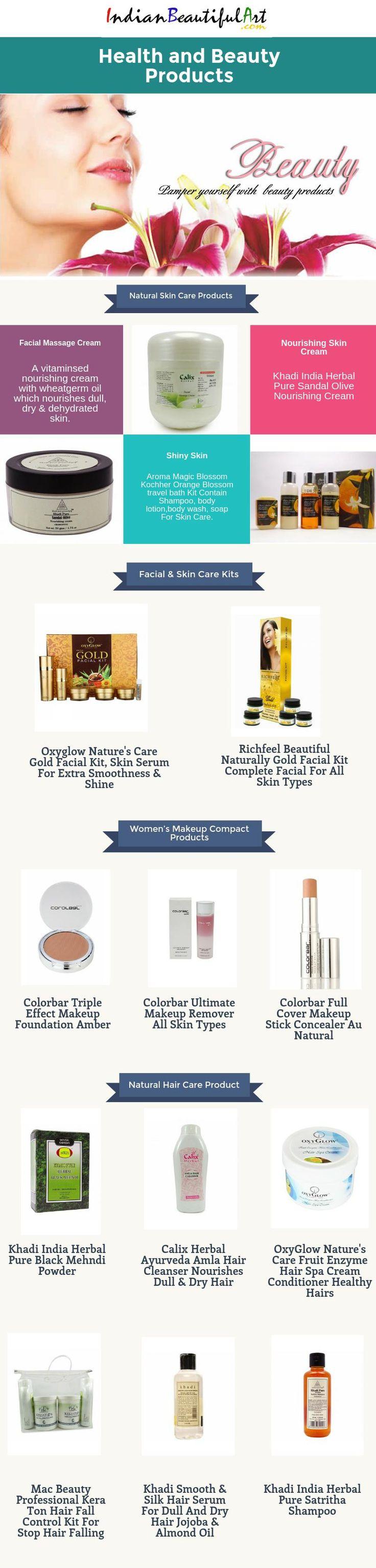 37 besten Skin Care Products Bilder auf Pinterest