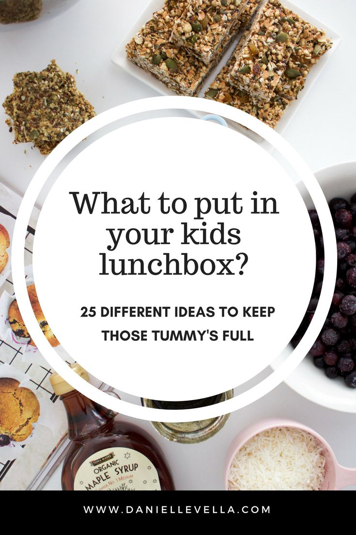 Searching for some kids lunchbox ideas that aren't just sandwiches. I have compiled together 25 of my girls lunchbox favourites. Plenty o home baked goodies that are healthy and can be suited to any allergy. Along with my favourite kids cookbooks that are a must in every parents kitchen #kidslunchboxideas #kidslunchbox #kidshealthysnacks #toddlermealideas #kidsintthekitchen #toddlersnacks #lunchboxrecipes