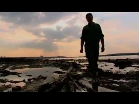 Ray Mears - Aboriginal Britain, Bushcraft Survival