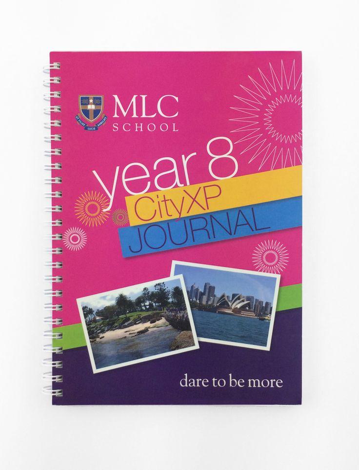 MLC - CityXP Journal