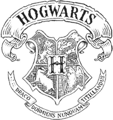 """Hogwarts online, a volunteer site where you can go through all 7 years of Hogwarts schooling (classes, quizzes, tests, etc. online with a """"professor"""")."""