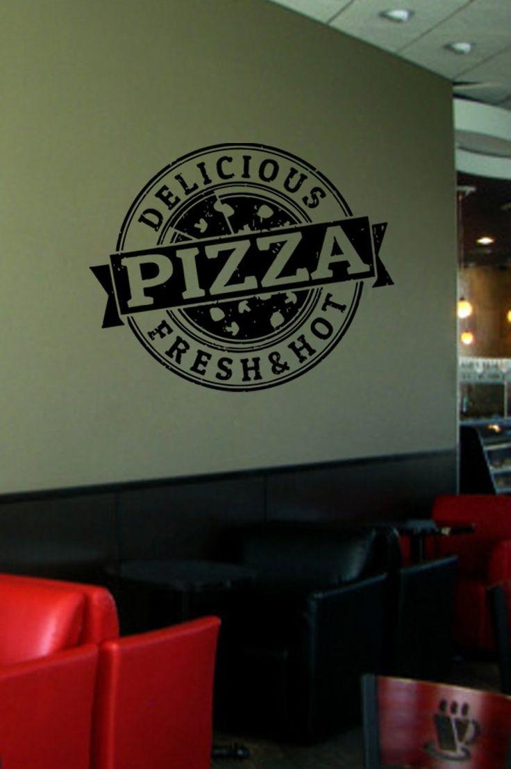 Excepcional Reanudar Deberes De Pizza Ideas - Ejemplo De Colección ...