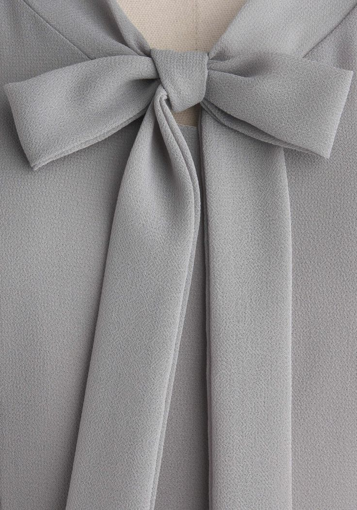 Pondside Processional Dress in Slate, #ModCloth Office dress.