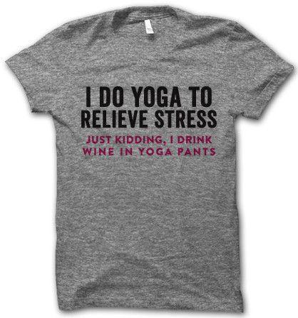 I need this shirt like asap!