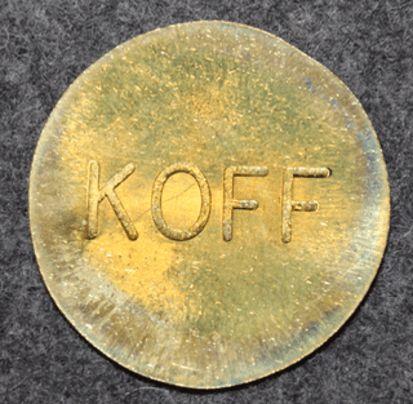 KOFF 30mm