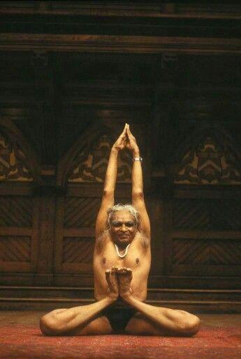 Harvard University 1987